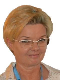 Anna Mojsiewicz