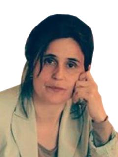 Maria Storman1