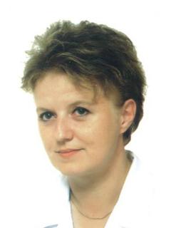 Renata Sobka